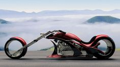 lamborghini-car-logo-and-bike-awesome-futuristic-hd-get-205001.jpg (1366×768)