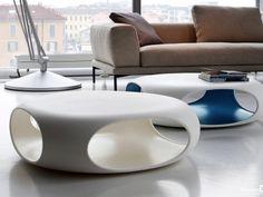 #Table #basse #Tendance #Pebble #Bonaldo #Meuble #Richard #Design #Ouvert #Rangement #Futuriste #Polyéthylène #Fonctionnel #Meubles #Richard http://meubles-design.lu/meubles/index.php?option=com_content&view=article&id=569:table-basse-tendance-pebble&catid=118:table-de-salon&Itemid=280