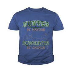 Bowhunter #gift #ideas #Popular #Everything #Videos #Shop #Animals #pets #Architecture #Art #Cars #motorcycles #Celebrities #DIY #crafts #Design #Education #Entertainment #Food #drink #Gardening #Geek #Hair #beauty #Health #fitness #History #Holidays #events #Home decor #Humor #Illustrations #posters #Kids #parenting #Men #Outdoors #Photography #Products #Quotes #Science #nature #Sports #Tattoos #Technology #Travel #Weddings #Women