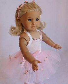 American Girl Doll Costumes, American Doll Clothes, Ag Doll Clothes, Doll Clothes Patterns, Girl Costumes, Doll Patterns, American Dolls, Dress Patterns, Girl Dolls