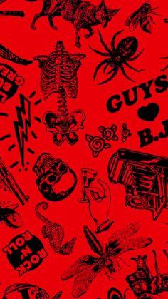 διαφυλετικός dating UK Yahoo Μπανγκαλόρ ιστοσελίδες dating δωρεάν