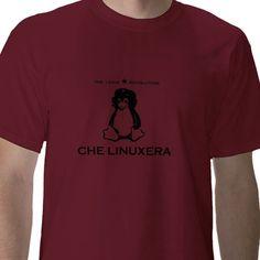 Linux Revolution