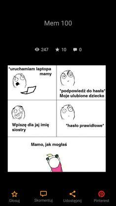 Funny Memes, Jokes, Haha, Thats Not My, Humor, Text Posts, Husky Jokes, Ha Ha, Humour