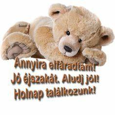 Word 2, Teddy Bear, Fun, Tulips, Fin Fun, Lol, Funny