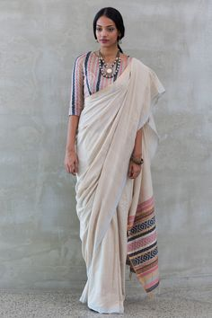 Rose Warna - Immediate Shipping - Order now – Fashion Market.LK