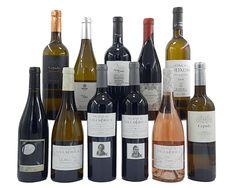 Wine Rack, Blog, Bottle, Storage, Home Decor, Wine, Purse Storage, Bottle Rack, Flask