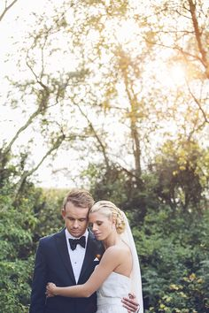 #fotografrubenhestholm #weddingphotography #leilahafzi Wedding Inspiration, Wedding Photography, Couple Photos, Couples, Flowers, Outfits, Couple Shots, Suits, Couple Photography