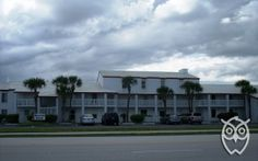 Beacon Point Condos Ponce Inlet 4590 S Atlantic Ave Ponce Inlet, FL 32127