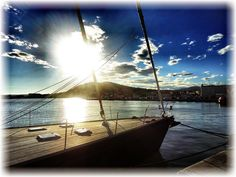 autor: XVII, misto radnje: Split Life Is Beautiful, Croatia, Nasa, World, Author, Life Is Good, The World