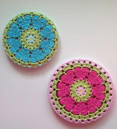 crochetmillan