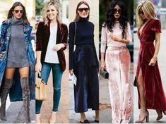 969268438c990 Fur Coat, Jackets, Dresses, Fashion, Two Piece Skirt Set, Two Pieces