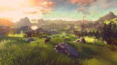 Zelda HD Wallpapers and Backgrounds 1920×1080 Imagenes De Zelda Wallpapers (40 Wallpapers)   Adorable Wallpapers
