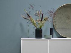 Ontdek Light Grey, een nieuwe kleur in de keuken | kvik.nl