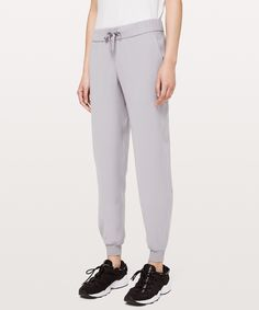 1ac7622a On The Fly Jogger   Women's Pants   lululemon athletica