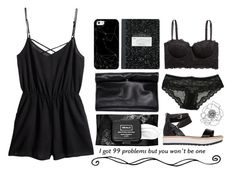 """""""ignorance is your new best friend"""" by never-letmego ❤ liked on Polyvore"""