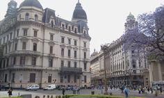 Buenos Aires - Nov/2011