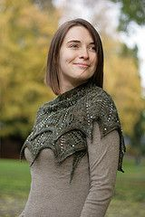 Ravelry: Midsommer pattern by Sivia Harding