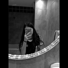 New adidas shirt Profile Pictures Instagram, Instagram Story Ideas, Tumblr Photography, Girl Photography Poses, Tmblr Girl, Akali League Of Legends, Ft Tumblr, Shadow Pictures, Snapchat Picture
