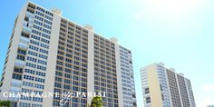 Boca Raton Condos for Sale - Whitehall South Oceanfront Condos for Sale