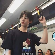 FRICK YES it's everyone's fave ulzzang boy! The one who looks like a cross between baekhyun and taehyung! Korean Boys Ulzzang, Cute Korean Boys, Ulzzang Couple, Korean Men, Asian Boys, Ulzzang Girl, Korean Girl, Hot Asian Men, Ullzang Boys
