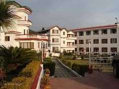 Book your best luxury hotels in Palampur, Dharamshala and Mcleodganj at lowest cost. Places to visit Dharamshala, Mcleodganj and Palampur in Himachal Pradesh. For more details visit us- www.bagoraheights.com