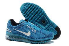 https://www.sportskorbilligt.se/  1767 : Nike Air Max 2013 Herr Blå SE260839aEKAwpaOv