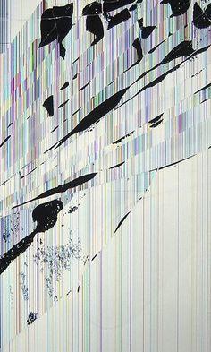 broken screen wallpaper for chromebook Google Search in
