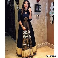 Latest Bollywood Style Dresses made to love! Shop at our Latest Fashion EWOTS.👕  Share, Comments and Tag your Friends👈 Just whatsapp us : +91-9878010541  #bollywood #ewots #bollywooddresses #bollywoodfashion #bollywoodstyle #bollywooddress #bollywoodstyledress #fashion #glamour #beauty #fashionstyle #diva #royalfashion 💃#fashionweek #trends #lateststyles #stylish #gorgeous #India #USA #Canada