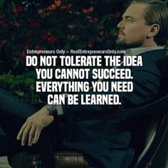 Quotes To Live By, Me Quotes, Motivational Quotes, Inspirational Quotes, Qoutes, Meaningful Quotes, Quotations, The Words, Positive Vibes