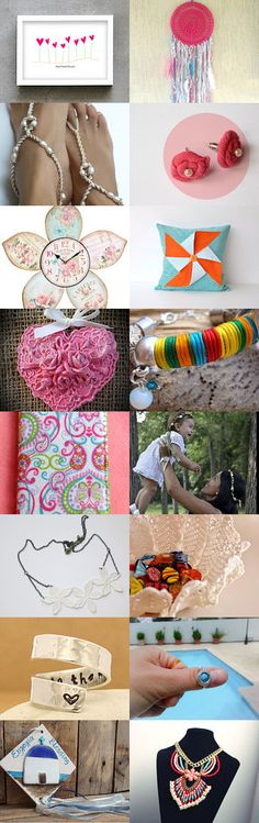 Cyprus Summer Sun by Hara on Etsy--Pinned with TreasuryPin.com