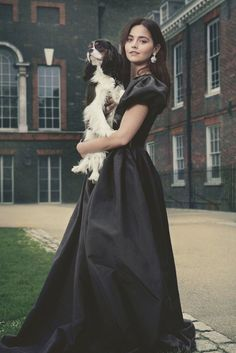 Vintage Couture, Vintage Fashion, Victoria Jenna Coleman, Victoria Masterpiece, Victoria Fashion, Fashion Themes, Designer Gowns, Hollywood Glamour, Couture Fashion