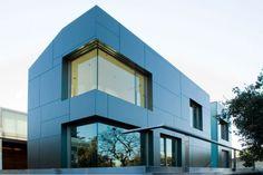 Modern-Window-Design-Glass-Window-Design - 750x502px