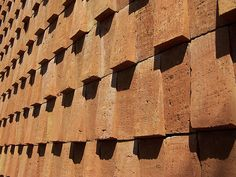 brick composition 1a | bởi MADphotogallery