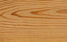 Riga Velha http://www.carpinteiros.pt/ | info@carpinteiros.pt | https://www.facebook.com/carpinteiros.pt