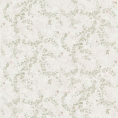 Shop for Brewster Green Leaves and Berries Wallpaper and more for everyday discount prices at Overstock.com - Your Online Home Improvement Store!