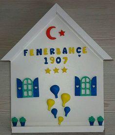 #nikidu #kokulutaş #fenerbahçe #hediye #hediyelik #süs #nişan #nikah #kına #düğün #pano #çerçeve #mutfak