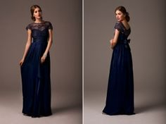 brisbane bridesmaid gowns13