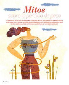 Malota  www.malota.es  Revista Couché  http://revistacouche.es/