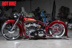 hotbike-pandejo-torch_ind-35.jpg 1,200×800 pixels
