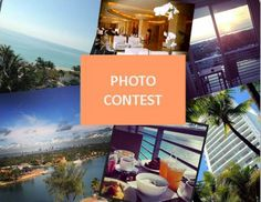 Vote for your favorite photo in our Photo Contest or Enter and win a complimentary stay at Grand Beach Hotel or a 20% discount voucher!  https://www.facebook.com/GrandBeachHotel/app_451684954848385