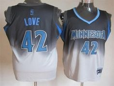 6cd4e6c93 ... discount code for minnesota timberwolves cheap nba 42 kevin love  fadeaway swingman jersey 732a3 d5bc1