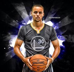 New Warriors Uniform
