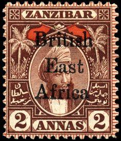 File:Stamp British East Africa 1897 2a.jpg