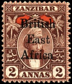 File:Stamp British East Africa 1897 2a.jpg