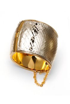 Style.com Accessories Index : fall 2012 : Chloé