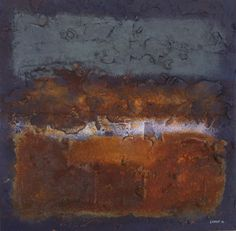 ryo mixed media on canvas © daniel soukup Mixed Media Canvas, Mixed Media Art, Abstract Art, Artists, Art, Mixed Media, Artist