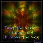 Quotes & Proverbs @ Ya-Native.com