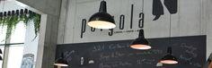 Zeitgeist Vienna & Brunch im Pergola - Pixi mit Milch Pergola, Lokal, Das Hotel, Track Lighting, Pixie, Ceiling Lights, Home Decor, Home Made, Homemade Home Decor