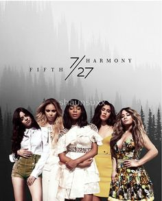 Who is ally from fifth harmony hookup