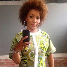 Jennifer Bala on Africa Day, Celebrity Moms, Celebrities, People, Celebs, Foreign Celebrities, People Illustration, Folk, Celebrity